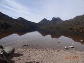 8 Day Australia Tasmania 5:DSC03604.JPG