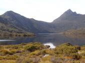 8 Day Australia Tasmania 5:DSC03598.JPG