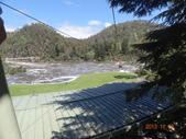 8 Day Australia Tasmania 4:DSC03455.JPG