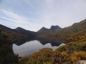 8 Day Australia Tasmania 5:DSC03605.JPG
