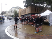 8 Day Australia Tasmania 2:DSC03183.JPG