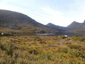 8 Day Australia Tasmania 5:DSC03599.JPG