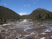 8 Day Australia Tasmania 4:DSC03460.JPG