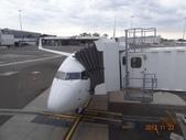 8 Day Australia Tasmania 1:DSC03159.JPG