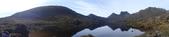 8 Day Australia Tasmania 5:DSC03610.JPG