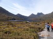 8 Day Australia Tasmania 5:DSC03600.JPG