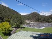 8 Day Australia Tasmania 4:DSC03456.JPG