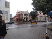 8 Day Australia Tasmania 2:DSC03181.JPG