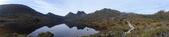 8 Day Australia Tasmania 5:DSC03611.JPG
