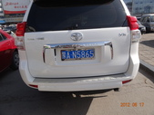 西寧、銀川、內蒙古、呼和浩特、北京、草原大漠風情 2:DSC01429.JPG