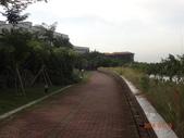 東莞凱景酒店兩天:DSC04656.JPG