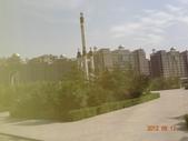 西寧、銀川、內蒙古、呼和浩特、北京、草原大漠風情 2:DSC01436.JPG