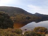8 Day Australia Tasmania 5:DSC03608.JPG