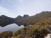 8 Day Australia Tasmania 5:DSC03609.JPG