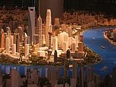2006江南六日遊2城市規劃館VS襄陽市場:DSCF2470.JPG