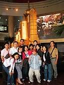 2006江南六日遊2城市規劃館VS襄陽市場:DSCF2474.JPG