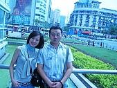 2006江南六日遊2城市規劃館VS襄陽市場:DSCF2475.JPG