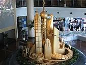 2006江南六日遊2城市規劃館VS襄陽市場:IMG_4124.JPG
