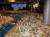 2006江南六日遊2城市規劃館VS襄陽市場:IMG_4126.JPG