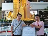 2006江南六日遊2城市規劃館VS襄陽市場:IMG_4135.JPG