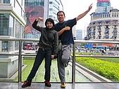 2006江南六日遊2城市規劃館VS襄陽市場:IMG_4139.JPG