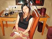 2006江南六日遊2城市規劃館VS襄陽市場:IMG_4152.JPG