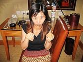 2006江南六日遊2城市規劃館VS襄陽市場:IMG_4154.JPG