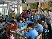 「微笑馬戲團」五丙學習活動:學習單+ 繪畫作品:「微笑馬戲團」歌曲動聽悅耳,歌詞又富有詩意,吸引我們
