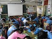 「微笑馬戲團」五丙學習活動:學習單+ 繪畫作品:閉上眼睛,用心聆聽電影主題曲1.JPG