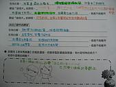 「微笑馬戲團」五丙學習活動:學習單+ 繪畫作品:IMG_8267.JPG