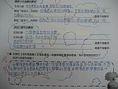 「微笑馬戲團」五丙學習活動:學習單+ 繪畫作品:IMG_8272.JPG