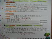 「微笑馬戲團」五丙學習活動:學習單+ 繪畫作品:IMG_8274.JPG