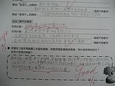 「微笑馬戲團」五丙學習活動:學習單+ 繪畫作品:IMG_8275.JPG