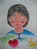 「微笑馬戲團」五丙學習活動:學習單+ 繪畫作品:IMG_8248.JPG