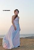 980910南寮地中海餐廳彩妝造型(小雅):kentDSC_8917.jpg