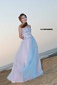 980910南寮地中海餐廳彩妝造型(小雅):kentDSC_8919.jpg