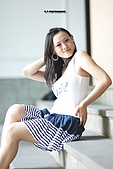 980827台北師大(小郁):kentDSC_7399.jpg