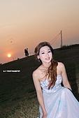 980910南寮地中海餐廳彩妝造型(小雅):kentDSC_8952.jpg
