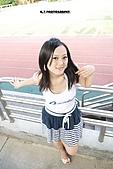 980827台北師大(小郁):kentDSC_7432.jpg