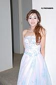 980910南寮地中海餐廳彩妝造型(小雅):kentDSC_8968.jpg