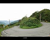 980924機車環島第三天(台東):DSC_0361.jpg