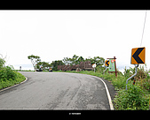 980924機車環島第三天(台東):DSC_0369.jpg