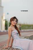 980910南寮地中海餐廳彩妝造型(小雅):kentDSC_8982.jpg