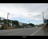 980924機車環島第三天(台東):DSC_0348.jpg