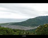 980924機車環島第三天(台東):DSC_0363.jpg