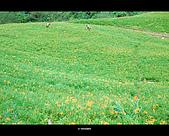 980924機車環島第三天(台東):DSC_0391.jpg