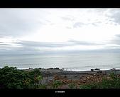 980924機車環島第三天(台東):DSC_0336.jpg