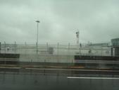20141022第一天飛往東京:羽田機場前_DSC05.JPG