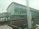 20141022第一天飛往東京:羽田機場前_DSC04.JPG