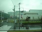 20141022第一天飛往東京:羽田機場前_DSC03.JPG
